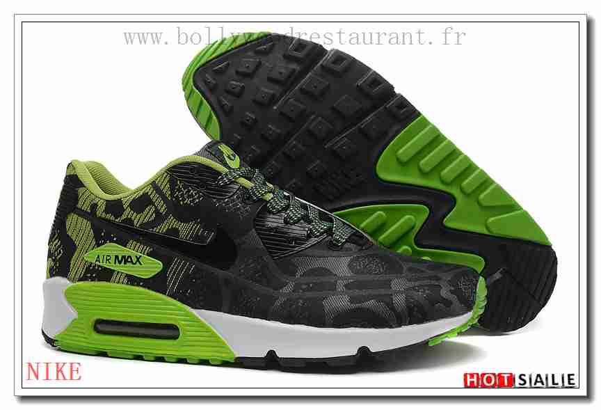 Dl2327 Version Classique 2018 Nouveau Style Nike Femme Roshe Run Femme Nike e63c54