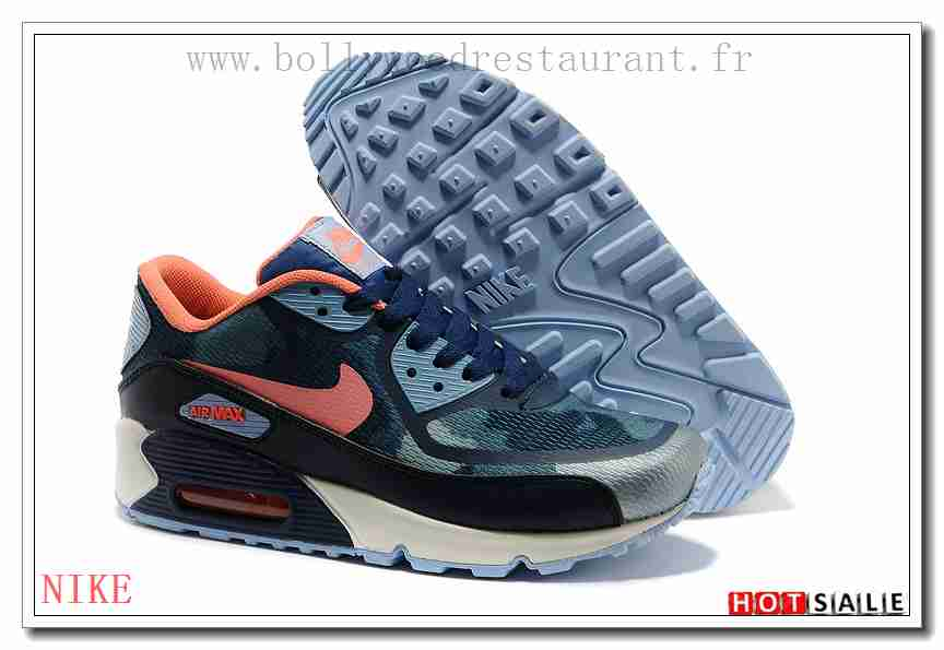best loved b4fa0 10881 OO2926 élégant 2018 Femm s Air Max 90 2014 vert Confortable   Cool -  F.R.A.N.C.E170 - NIKE AIR MAX