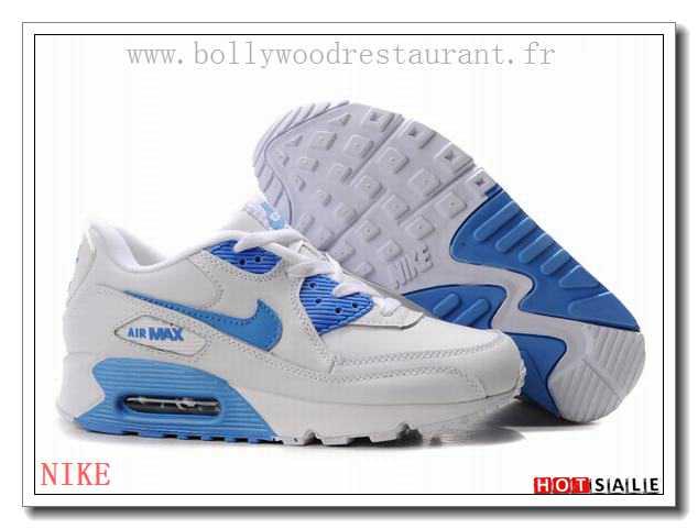 quality design d5bb1 12660 GC9938 GC9938 GC9938 Frais Nike 2018 Femme Max Air BW Nouveau style Classic  ff1Irxdq