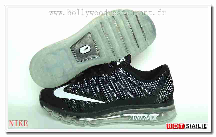 meilleur service 071de 65784 closeout air max 2016 rose and blanc 9ab3f c3876