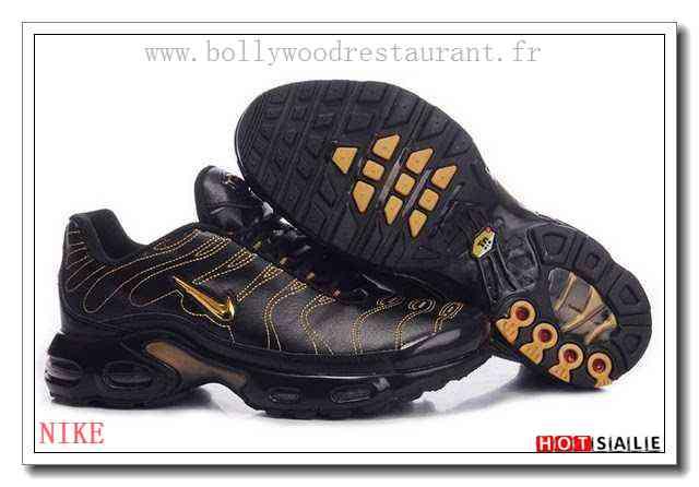 HS1015 Nouveau L'introduction De Nouvelles 2018 Nouveau HS1015 style Nike Air 6eb6b1