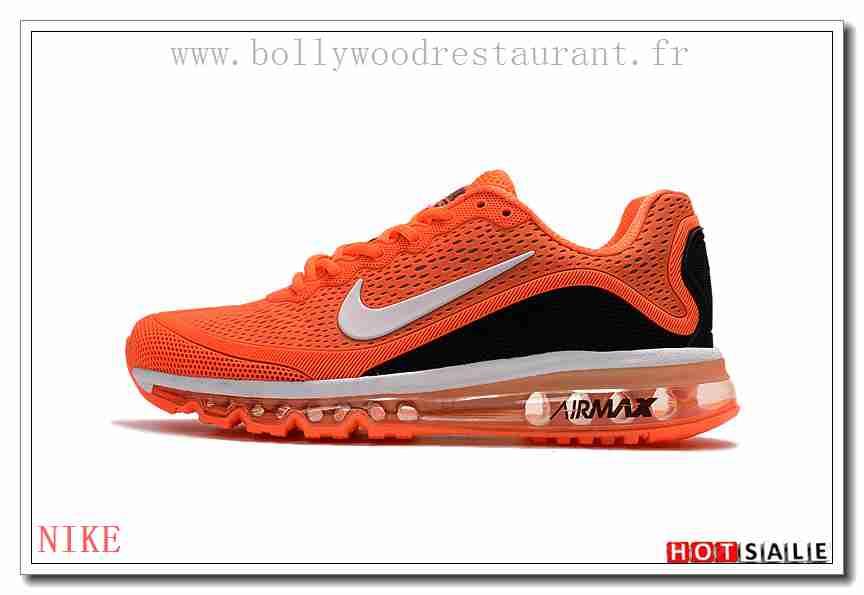Dj1300 Pas Cher 2018 Nouveau Style Nike Air Max Classic Bw Femme