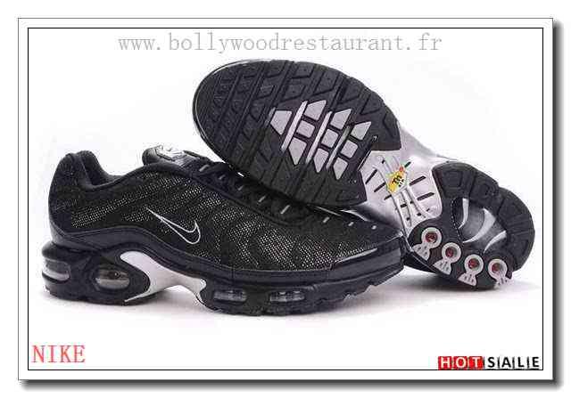 FC0108 Haute Qualité 2018 Nouveau style Nike Air Presto Homme