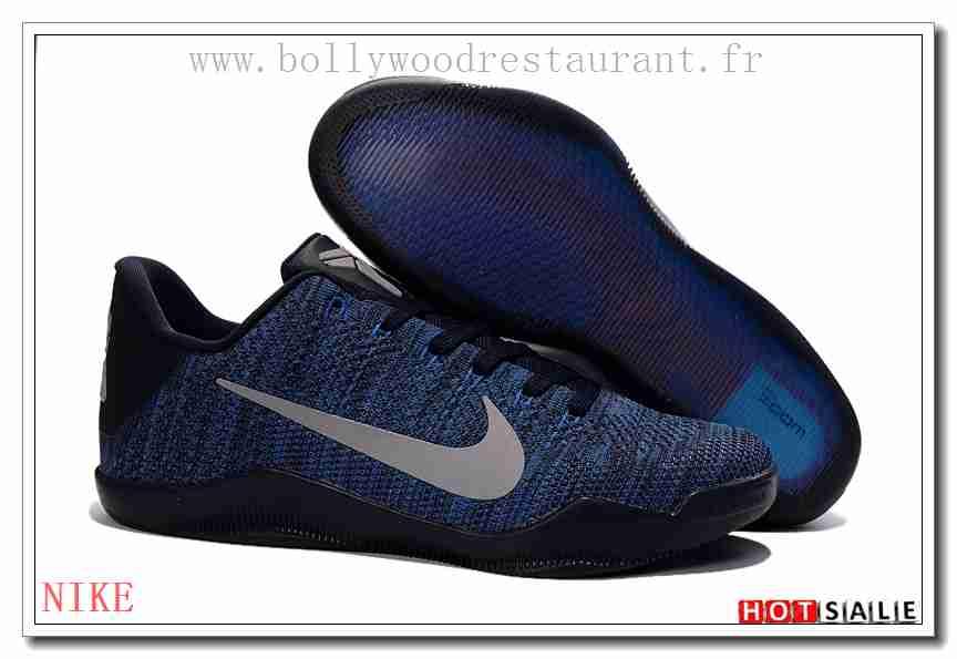 Ee9881 L'Introduction De Nouvelles 2018 Nouveau Style Nike Air