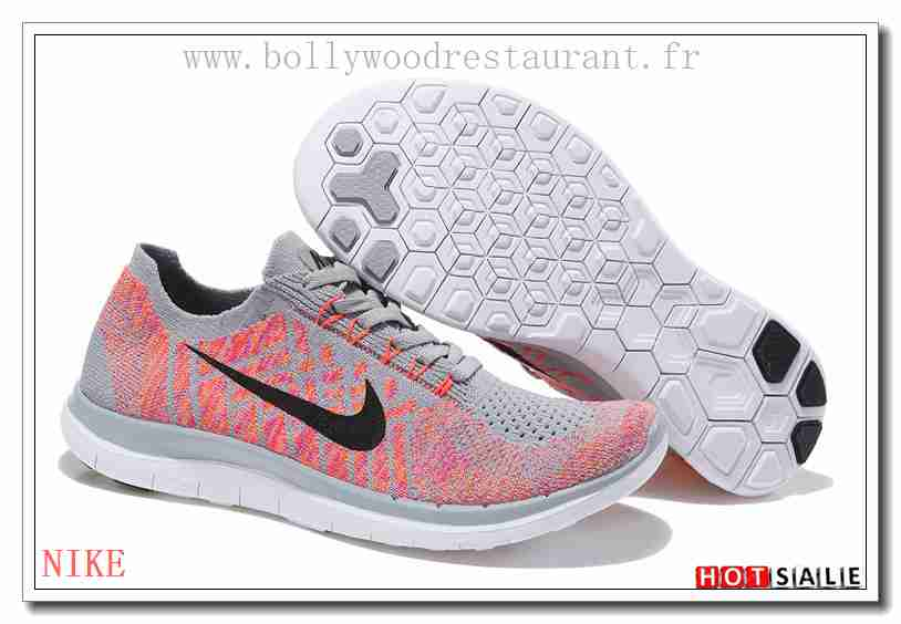 DB2069 La Fourrure 2018 Nouveau style Nike Roshe Run Femme
