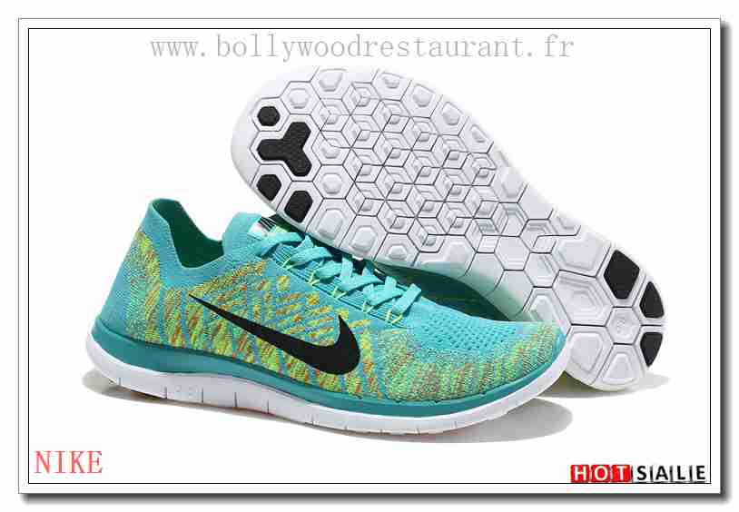 Semelle Synthétique 2018 Nouveau Air Nike Style Max Hv1167 ABqdwA