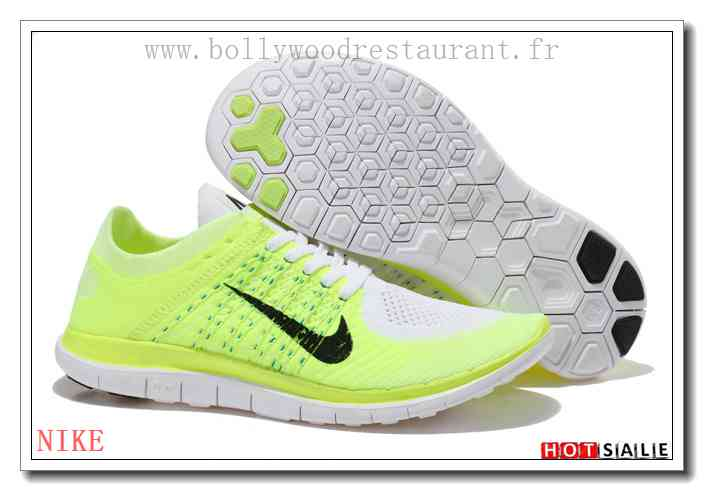 KP8894 nettoyage facile 2018 Femm's Free Flyknit 4.0 gris Chaussures de  course - F.R.A.N.C.E401 - NIKE FREE RUN