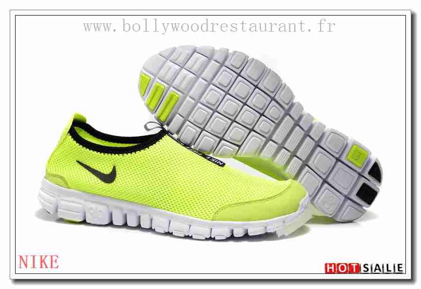 promo code 03673 1507a KC8214 Doux 2018 Homme s Free Run 3.0 +3 blanc noir Bleu Mode dernier
