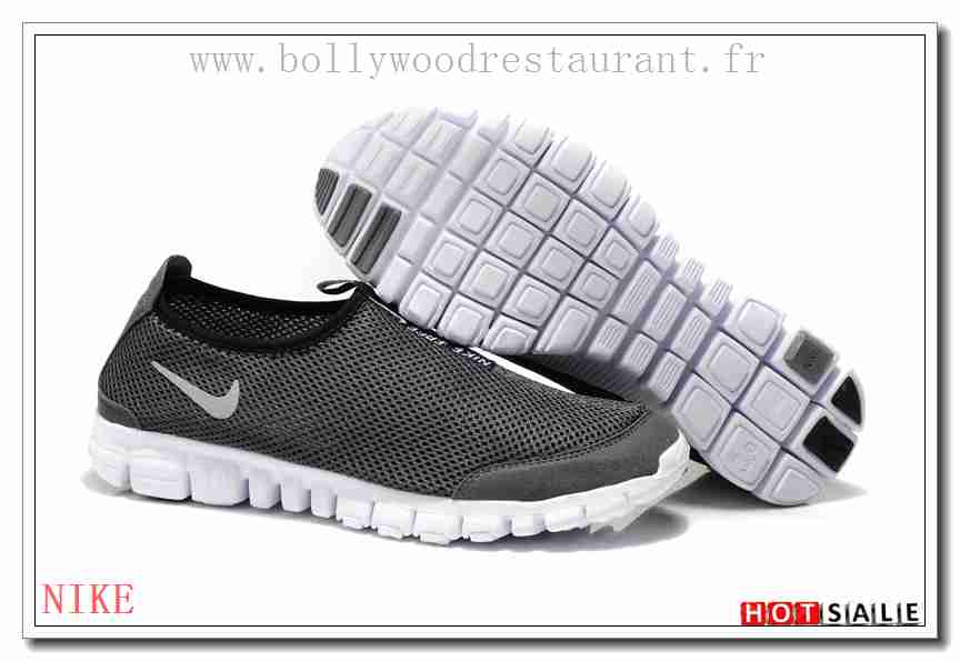 competitive price 1ae41 35f2f OZ4824 Matériau Bien 2018 Homme s Free Run 3.0 +3 blanc noir Bleu Vente