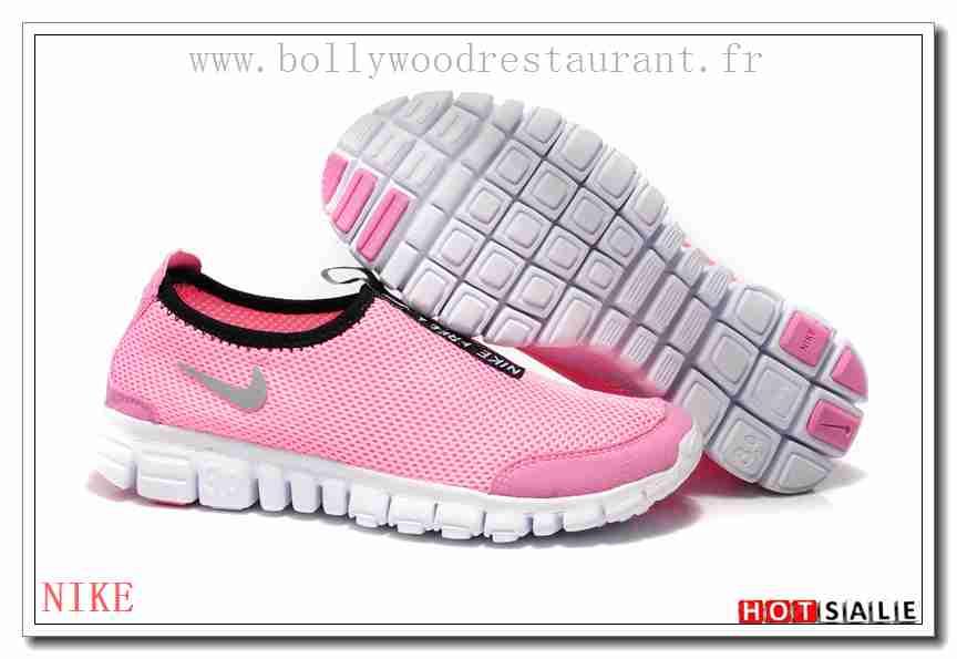 size 40 93797 8eed2 QN7228 chaussures 2018 Femm s Free Run 3.0 +3 blanc noir Bleu Soldes Pas  Cher - F.R.A.N.C.E068 - NIKE FREE RUN