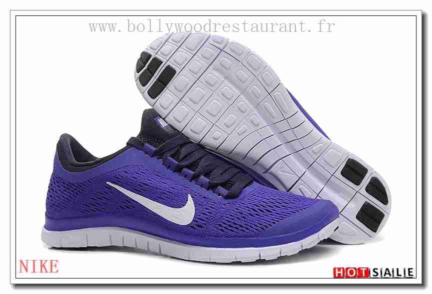 promo code nike free run 3 violet bleu 065e3 990ad
