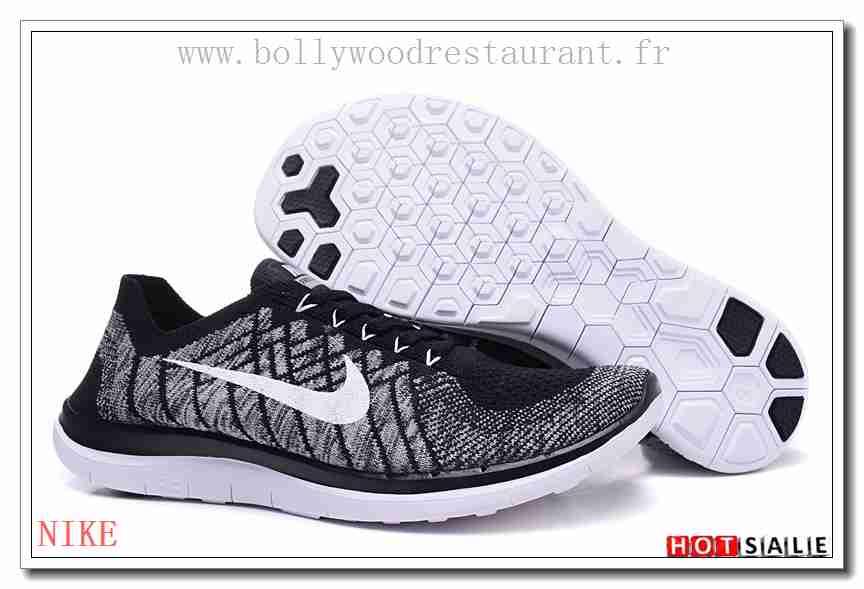 GP0518 Moins Cher 2018 Nouveau style Nike Air Max 90 Homme
