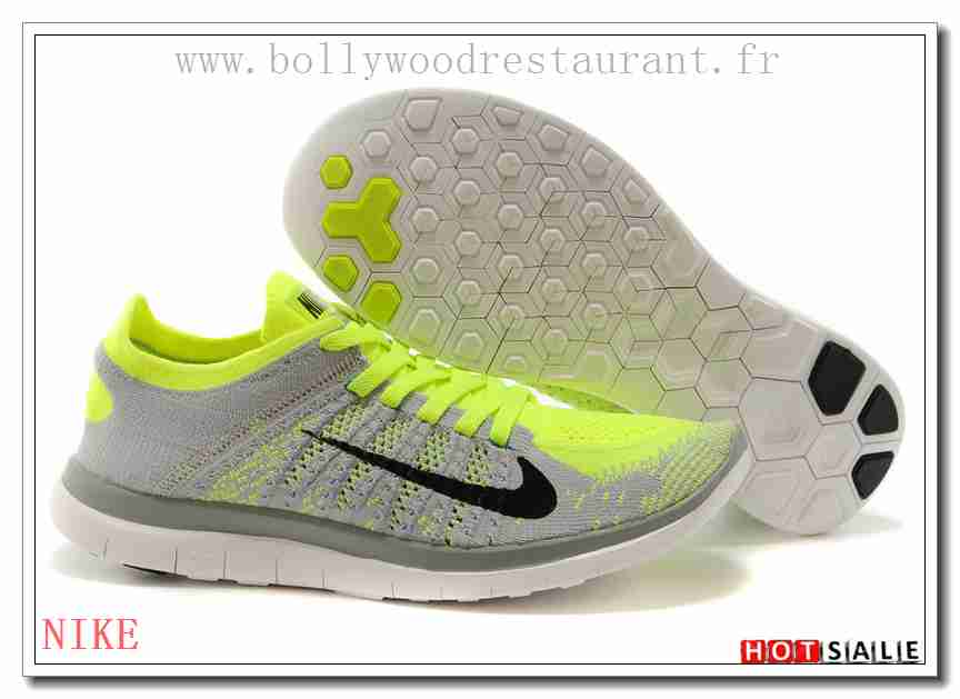 In2890 Nouvelle Collection 2018 Nouveau Style Nike Roshe Run Femme