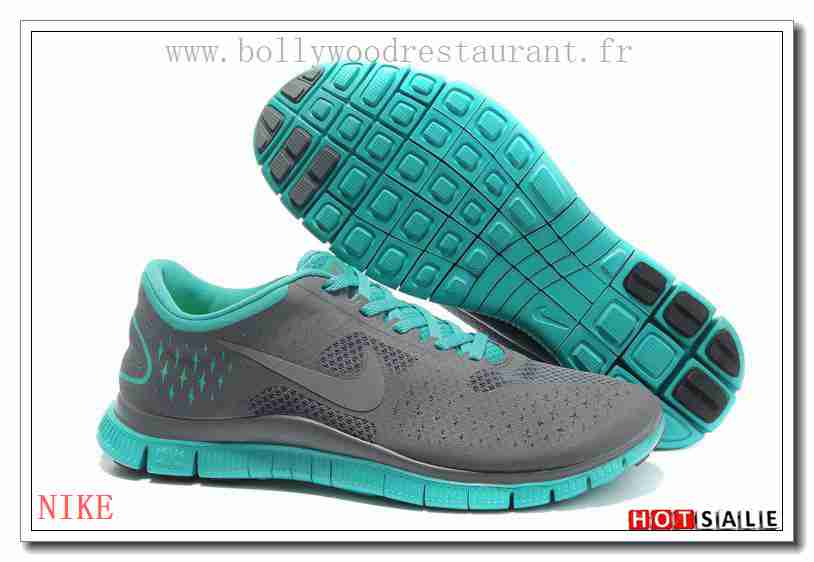 buy online 33ccc 8b9f1 Nd6343 Comme La Plupart 2018 Nouveau Style Nike Air Air Air Max Thea Homme  9d11cf