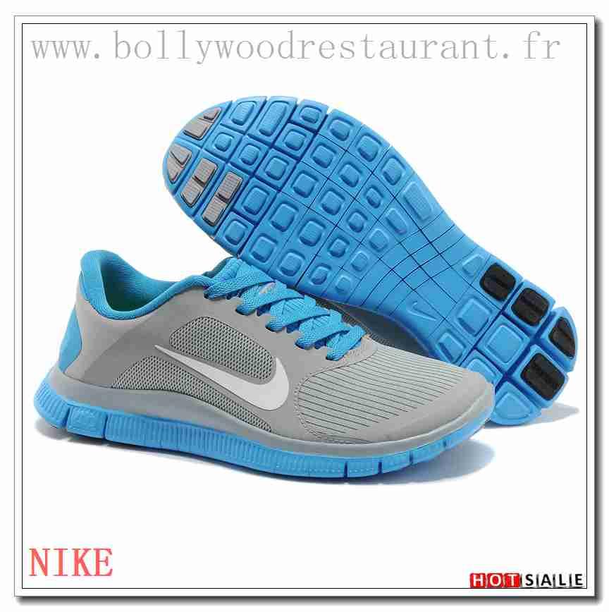 jo4640 shopping en ligne 2018 femms free run 4.0 v3 blanc noir bleu soldes
