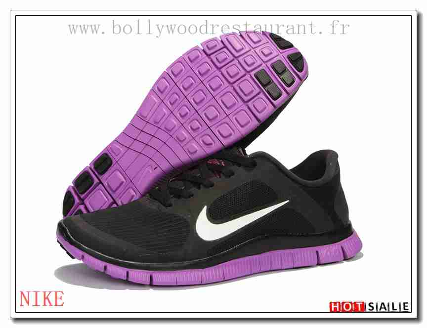 IV9996 Dame 2018 Nouveau style Nike Air Huarache Homme Chaussures