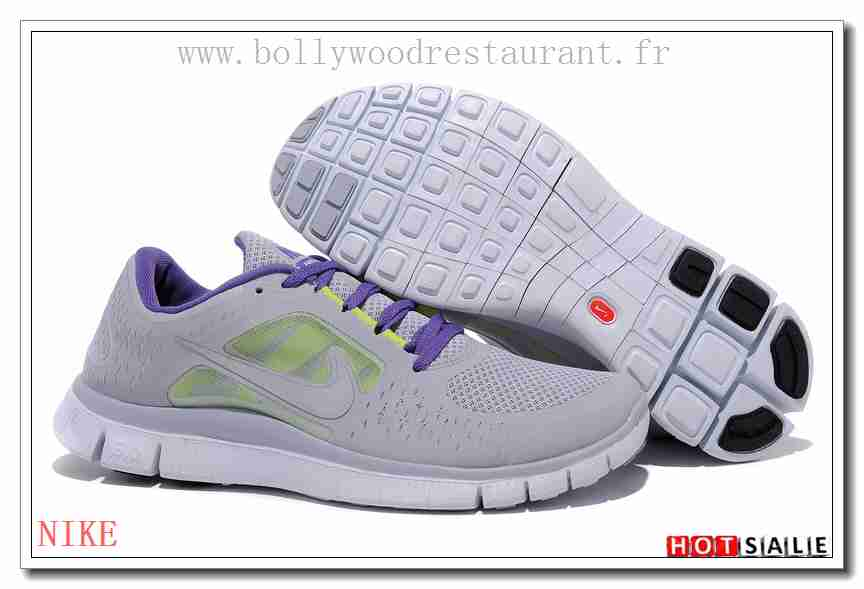 sports shoes c4141 8e0a7 VE3598 Meilleur Prix 2018 Femm s Free Run 5.0 V3 rose Confortable   Cool -  F.R.A.N.C.E105