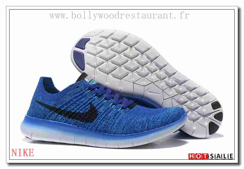 CV6665 Plus Tard 2018 Nouveau style Nike Air Max 2018
