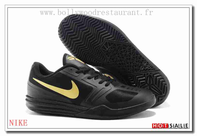 bryant black singles Home popular search tags  black and white kobe bryant shoes black and white kobe bryant shoes displaying 1 to 20 (of 21 products) 1 2  latest.