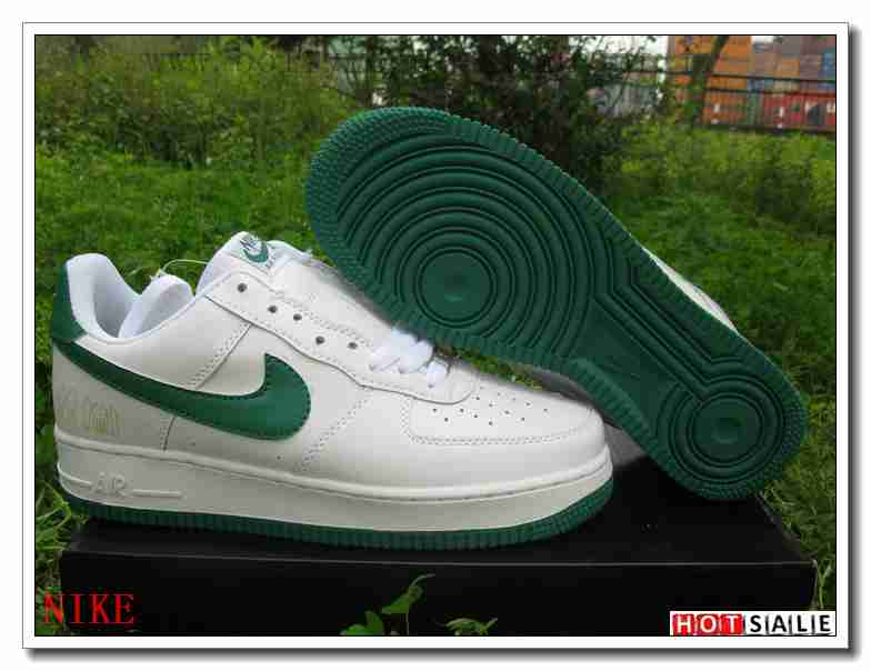 nike air force 1 low pas cher