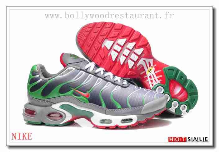 low priced ddec7 a7ea5 Achat Nike Air Max TN Homme Chaussures France - Marine Rouge Blanche achat  tn 2018 Nouveau   Nike Homme 2017 Air Max Running Tn Nike NWWX01 Livraison  ...