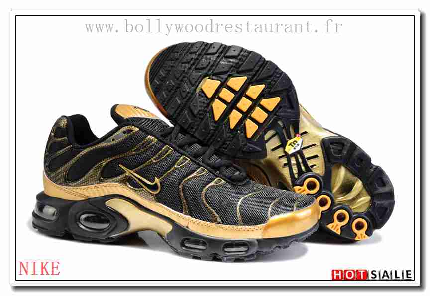 first rate a598b 9d93e UP0241 Textile 2018 Homme s TN Requin 2015 rouge Soldes Pas Cher -  F.R.A.N.C.E919 - NIKE AIR MAX