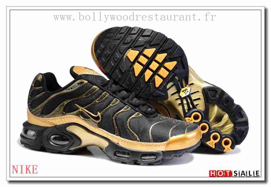 meilleures baskets cfa9c 3f904 UP0241 Textile 2018 Homme's TN Requin 2015 rouge Soldes Pas ...