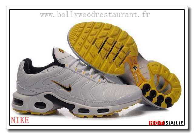 CY3177 Nouvelle Collection 2018 Homme's Air Max TN blanc/noir/Bleu  Promotions Vente - F.R.A.N.C.E182 - NIKE AIR MAX