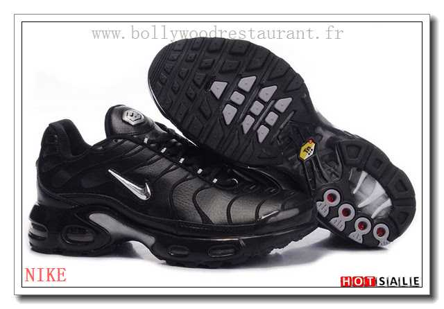 basket nike tn 39