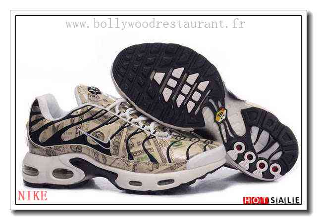 Top FW8479 Soldes 2018 Nouveau style Nike Air Max 2018 - Homme  PW19
