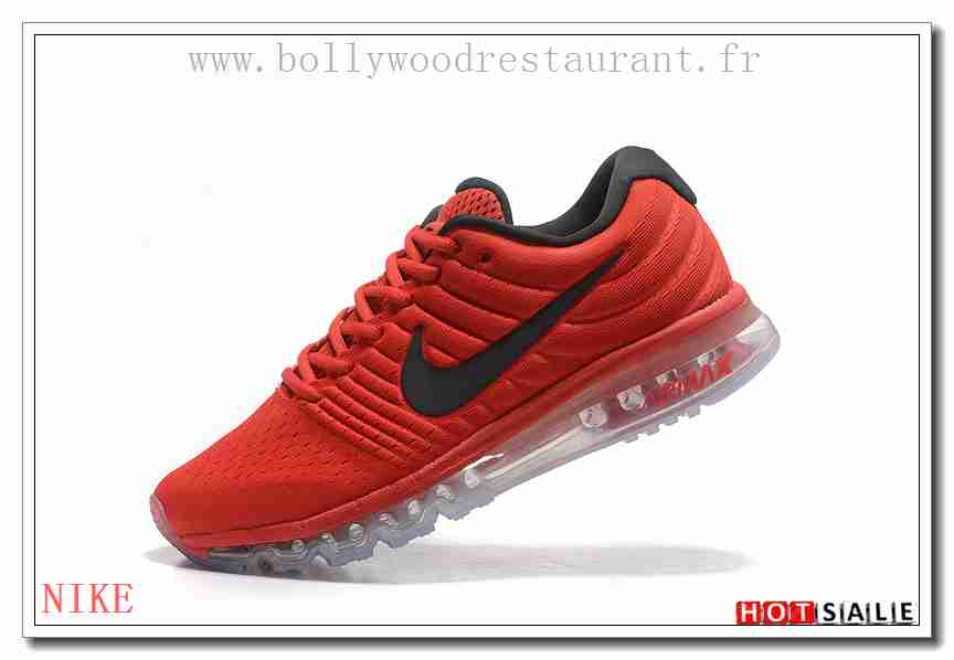 check-out b6fa5 bbecc VF1328 Excellent 2018 Homme's Air Max 2018 rouge Vente ...