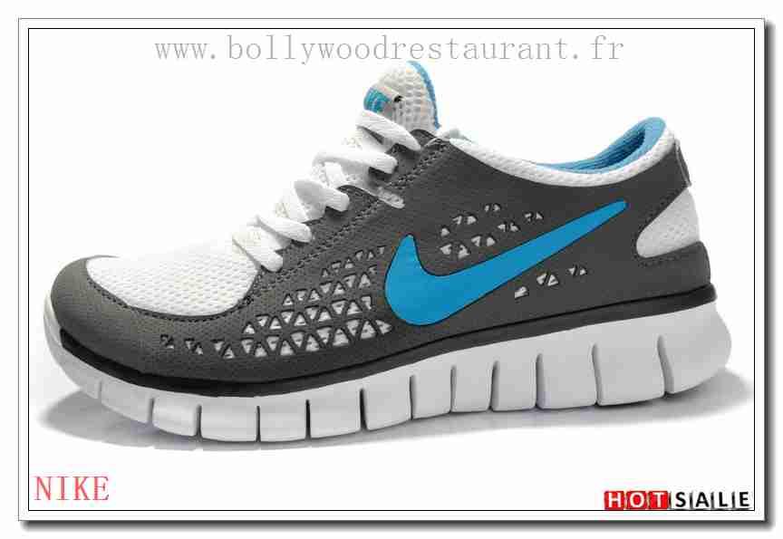chaussure nike free run
