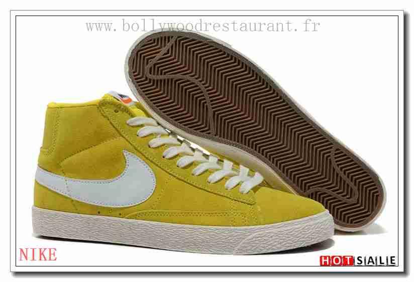 Vintage Chaussures Blazer High Nike qMzGSUVpL