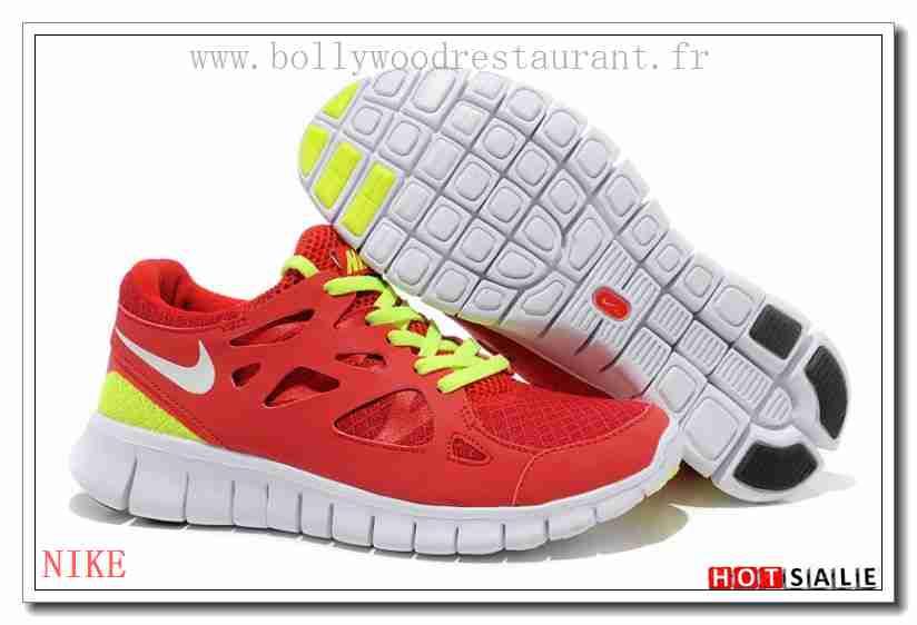 Noir Florett Chaussures Et Run Nike femme Noir 2 noires Rose Free 31 qSFt1fp