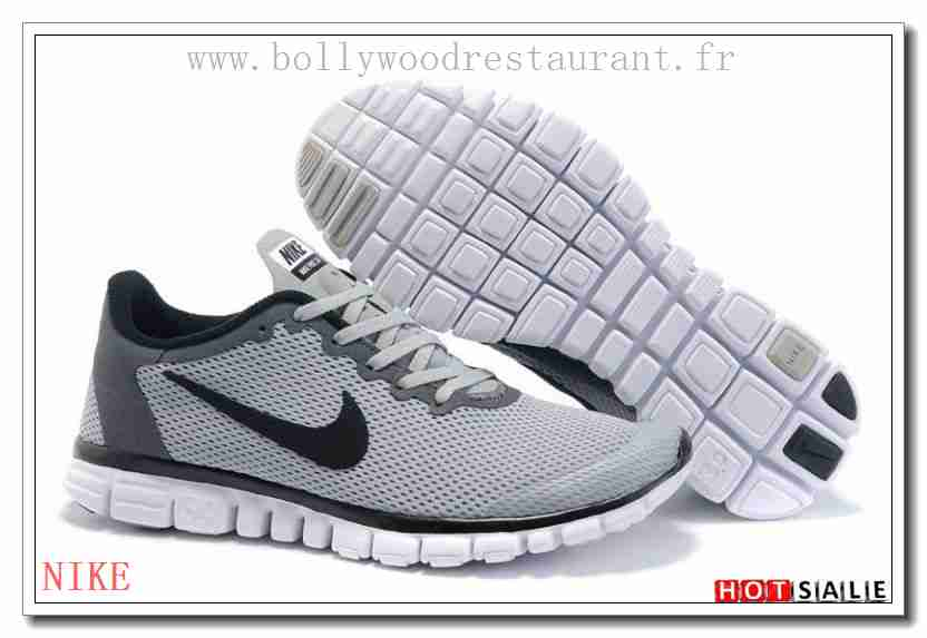 Id3912 Classique Nike Free 30 Nouveau V2 Gris SlateGris 2018 Nouveau 30 Style addd88