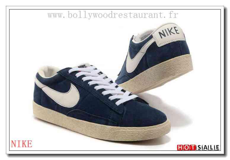 Nike Mondiaux Pas Suede Cher Ze9125 Achat Noir Vintage Low Blazer yn0OwvmN8P