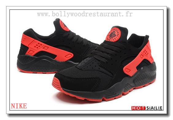 super popular d72a3 ac177 IW4151 Un Beau Travail 2018 Femm s Air Huarache rouge Promotions discount -  F.R.A.N.C.E545 - NIKE