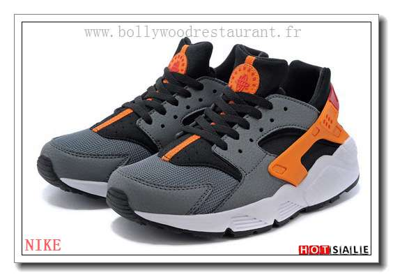 HS1015 L\u0027introduction De Nouvelles 2018 Femm\u0027s Air Huarache orange  Promotions discount , F.R.A.N.C.E326 , NIKE HUARACHE
